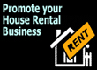 House Rental Service