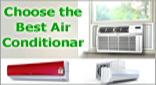 Air Conditioner & Air Cooler Distributor & Service center